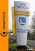 tablica, reklama dla miast i gmin_ GRAFFICO - 7