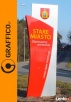 tablica, reklama dla miast i gmin_ GRAFFICO - 6