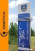 tablica, reklama dla miast i gmin_ GRAFFICO - 2