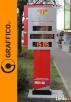 tablica, reklama dla miast i gmin_ GRAFFICO - 4