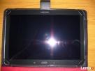 Sprzedam tablet Samsung Galaxy Tab Pro 10.1 WiFi czarny - 2