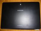 Sprzedam tablet Samsung Galaxy Tab Pro 10.1 WiFi czarny - 3