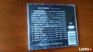 JOE COOCKER THE BEST OF CD - 2