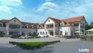 Villa Bolestraszyce,hotel przemyśl,bieszczady,podkarpackie. Żurawica