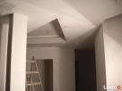 Szukam pracy jako budowlaniec - 6