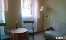 Pokoje gościnne - 1