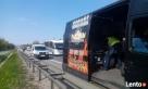 Wulkanizacja 24h Gdynia usuwanie awarii na drodze !! - 7