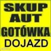 Skup Aut za gotówke-Płatne od ręki Lubelskie i inne Zamość