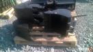 Łyżka koparkowa 40cm do JCB 8030 JCB 8040 Wieliczka