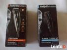 Maszynka do włosów BaByliss 7437EU - 1