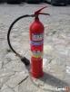 Skup gaśnic i butli po gazach technicznych - 5