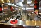doczyszczanie sprzątanie lokali gastronomicznych Opolskie