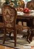 Jadalnia Filippe - stylowa, drewniana - 4