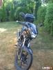 Motorower- Junak 901 Kozienice