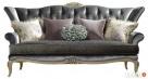 Luksusowy, stylowy wypoczynek Cassandra Jacob Furniture Bielsk