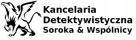 Prywatny Detektyw Pomorze Gdańsk
