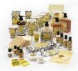 Idea Toscana - Kosmetyki naturalne z Toskanii