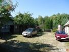 sprzedam dom na wsi do remontu - 3