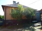 sprzedam dom na wsi do remontu - 1