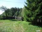 sprzedam dom na wsi do remontu - 4