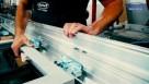 GAŁAT producent stolarki aluminiowej PPOŻ małopolska - 2