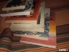 Książki przygodowe - 5