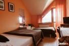 Pokoje Gościnne Apartament Celine w Jastrzębiej Górze - 2