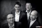 Kwartet smyczkowy Nova Quartet na ślub - 4