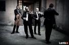 Kwartet smyczkowy Nova Quartet na ślub - 1