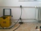 Usługi hydrauliczne gazowe przyłacza wod-kan Projektowanie - 2