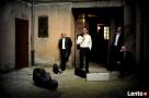 Kwartet smyczkowy Nova Quartet na ślub - 2