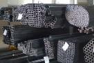 Profil 120*20*1.5 zamknięty wyroby hutnicze CALGÓR ocynk - 2