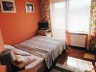 Pokoje Gościnne Apartament Celine w Jastrzębiej Górze - 6