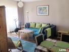 Pokoje Gościnne Apartament Celine w Jastrzębiej Górze - 4
