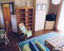 Pokoje Gościnne Apartament Celine w Jastrzębiej Górze - 3
