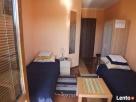 Pokoje Gościnne Apartament Celine w Jastrzębiej Górze - 7