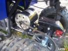 Mini Quad elektryczny 800W 3 akumulatory - 6