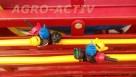 Opryskiwacze polowe BIARDZKI 300L400L 600L 800L 3Duro Fermo - 4