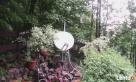 Montaż Serwis Anten Instalacje Zbiorcze ,Indywidualne - 8