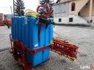 Opryskiwacze polowe BIARDZKI 300L400L 600L 800L 3Duro Fermo - 5