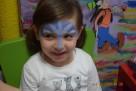 Animator dla dzieci - 1