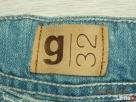 Sprzedam spodenki marki Gina Tricot rozmiar 32 - 3