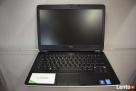 Biznesowy Dell Latitude E6440 i5 8GB RAM 128GB SSD W7P - 3
