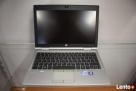 Mobilny HP EliteBook 2570P i5 8GB RAM 128GB SSD W7P LapCente - 2
