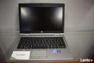 Mobilny HP EliteBook 2570P i5 8GB RAM 128GB SSD W7P LapCente - 3
