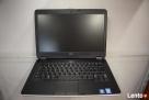 Biznesowy Dell Latitude E6440 i5 8GB RAM 128GB SSD W7P - 2