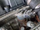 Wtryski BOSCH 2.0 HDI, JTD Citroen, Peugeot - 1
