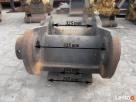 Szybkozłącze mechaniczne NADO SK20 SB 370.