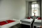 Tanie pokoje 2 osobowe na doby! Poznan centrum - 4