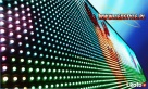 Tablica LED 128x32 Reklama świetlna Wyświetlacz Producent - 3